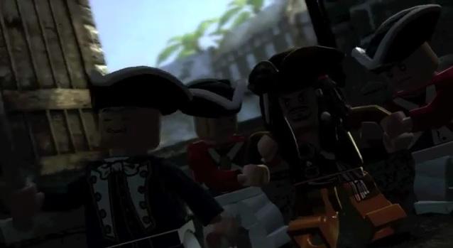 File:LEGOJackarrested.jpg