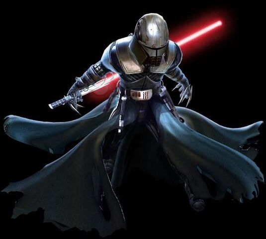 File:1061244-darthstalker super.jpg