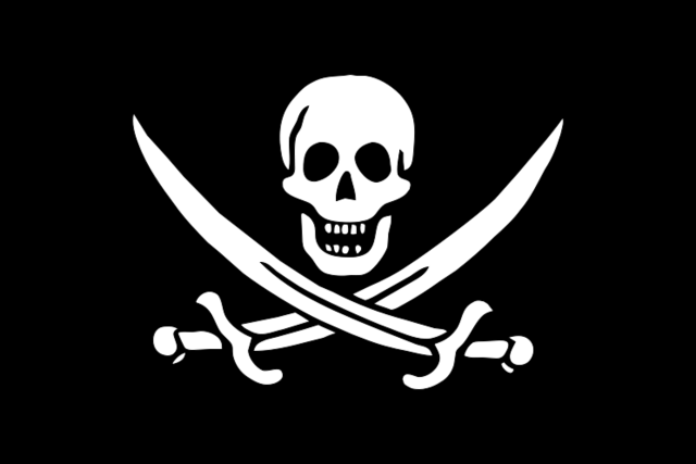 File:Calico Jack flag.png