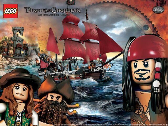 File:LEGO OST.jpg