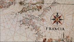 FranceProfile