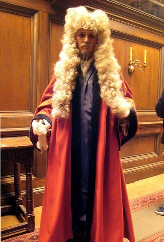 File:JudgeJackFullCostume.jpg