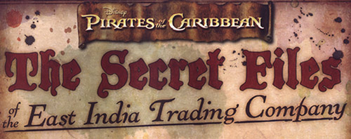 File:Secret Files logo.jpg