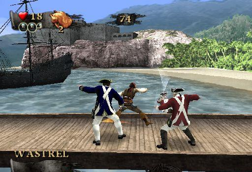 File:AWE game screenshot 4.JPG