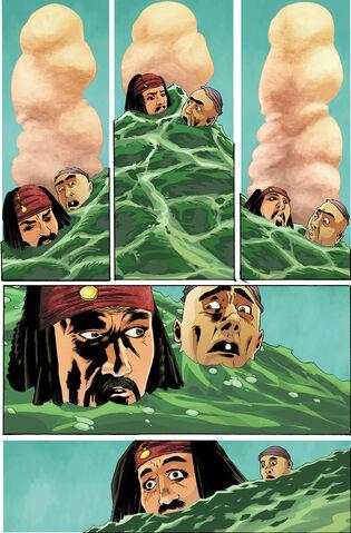 File:SSS Mermaids pg 8.jpg
