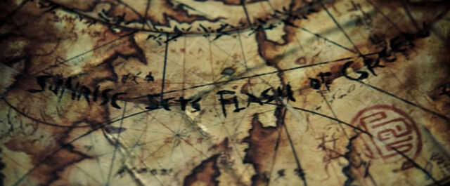 File:Sao Feng's Chart 15.jpg