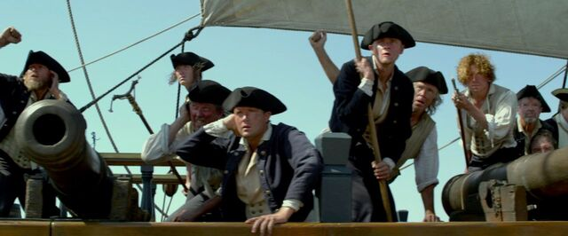 File:JgrEg-dcmagnets.ru-pirates-of-the-caribbean-on-st.jpg