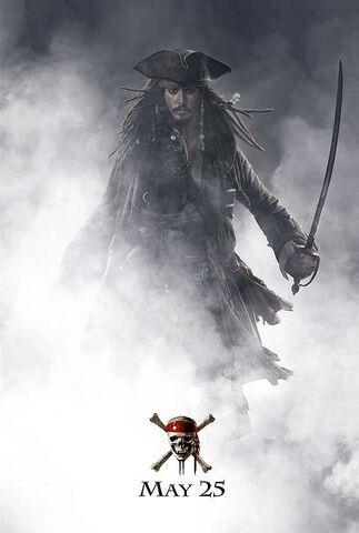 File:Jack Sparrow -10.JPG
