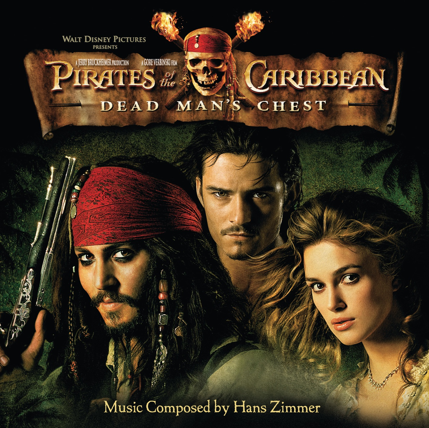 File:Pirates 2 Soundtrack.jpg