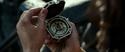 DMTNT compass