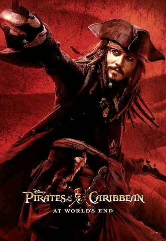 File:Pirates of the Caribbean At World's End - Captain Jack Sparrow Promo Poster (Version 2).jpg