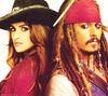 Pirates127