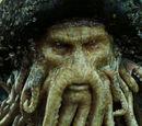 Pirates of the Caribbean: On Stranger Tides (videogame)