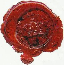 File:GRwax.PNG