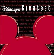 File:Disney's Greatest Hits Volume 3.jpg