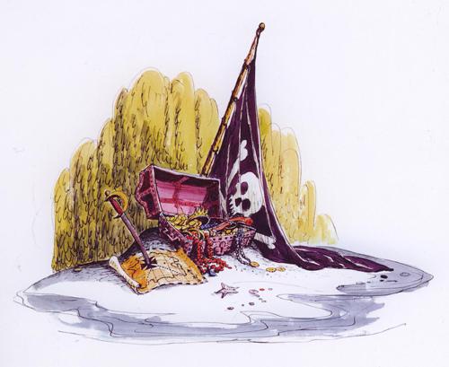 File:Treasure flag ride.jpg
