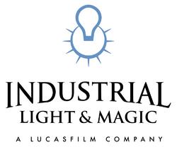 IndustrialLightMagic