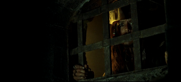 File:Jack in prison.png
