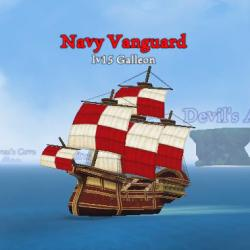 250px-Navy Vanguard