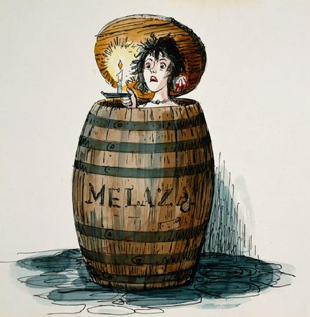 File:Womaninbarrel.JPG