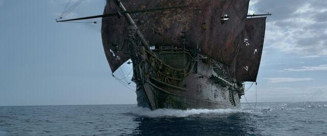 File:QARsail trailer.jpg