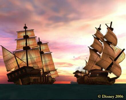 File:Foto pirates of the caribbean online.jpg