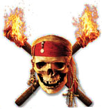 File:Pirates Wiki.png
