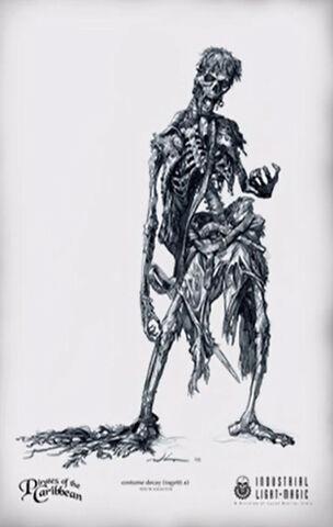 File:SkeletalRagettiConcept.jpg