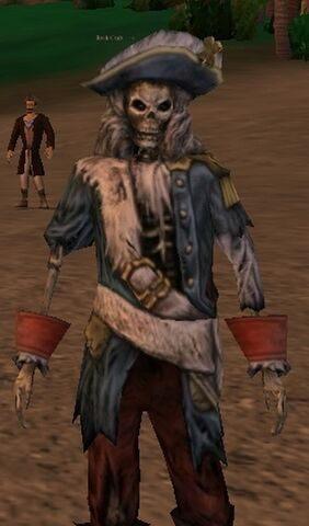 File:Quarter Master Undead.jpg