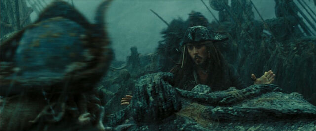 File:Jack Davy Jones Duel.jpg