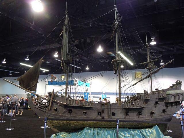 File:BlackPearl PiratesCaribbean ship.jpg