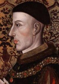 File:Henry v.jpg