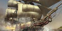 Brig (ship type)