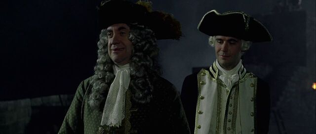 File:Norrington, Weatherby.jpg