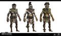 AOTD Tribals War Paint variations 2.jpg