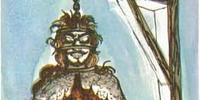 Codex:G