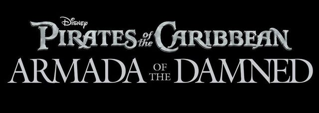 File:POTC Armada of the Damned logo.JPG