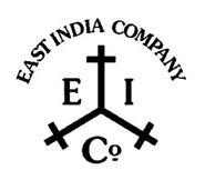 EITC trademark in blank