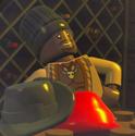 LEGOPiratesgameJocard