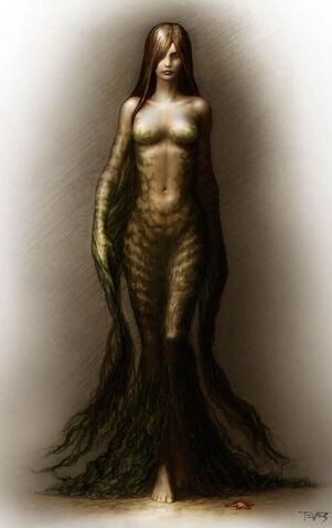 File:Mermaid Potc Concept Art I.jpg