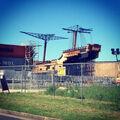 Navy ship.jpg