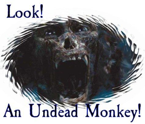 File:UndeadMonkey.jpg