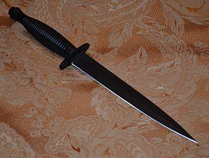 File:300px-Fs-dagger.jpg