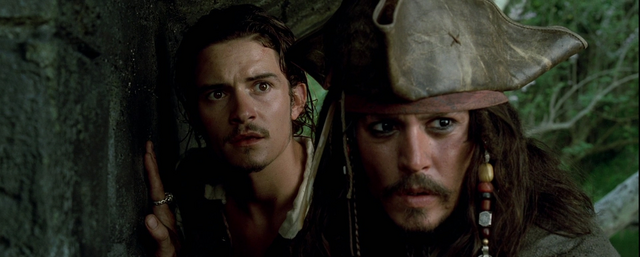 File:William and Jack Sparrow.png