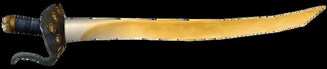 File:Lost sword of el patron.png