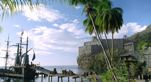 File:Port Royal whole.jpg