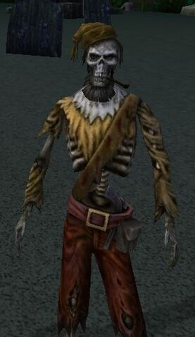 File:Pirata Undead.jpg