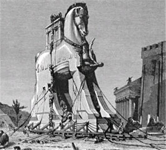 File:Trojan-horse-wickipedia-736005.jpg