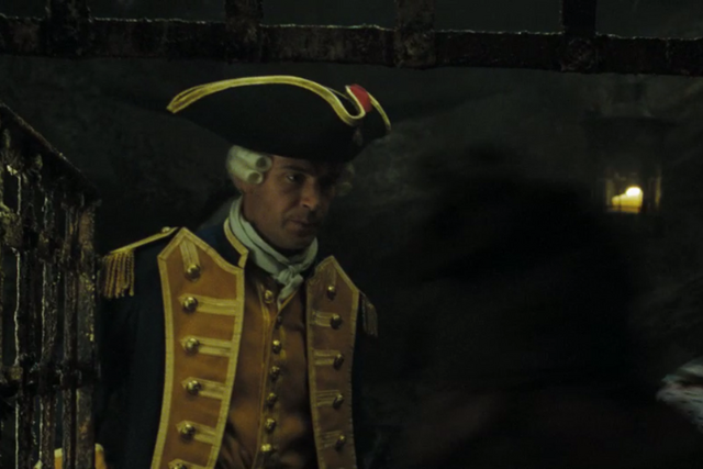 File:Norrington in the brig.png