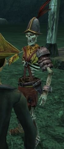 File:Undead Pirata2.jpg
